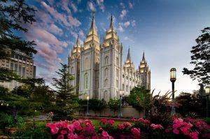 utah_temple_mormon_trump
