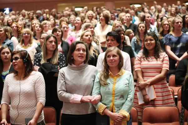 mormon_women