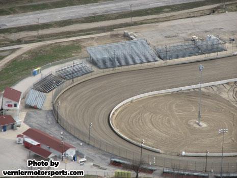 I-55 Raceway