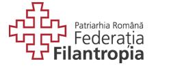 Federatia Filantropia