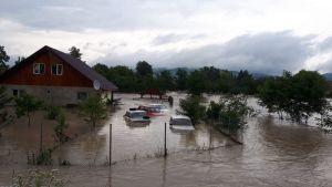 inundatii-2018-ceahlau-1