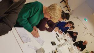 workshop-danemarca-8