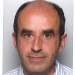 Illustration du profil de Jean Marc Gourdoux