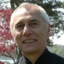 Illustration du profil de Raphael Potenza