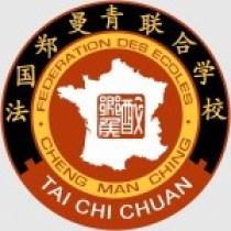 Logo du groupe Professeurs