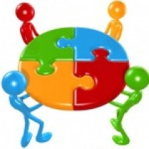 Logo du groupe Bureau