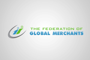 Federation of global merchants