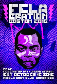 felabration_front