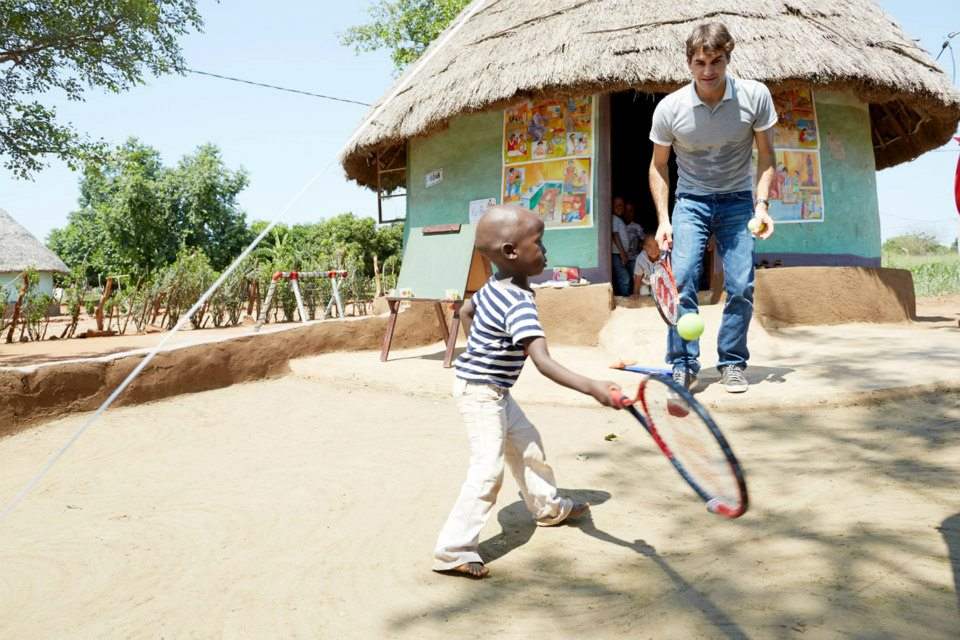 federer_2013_southafrica_RF_foundation_06
