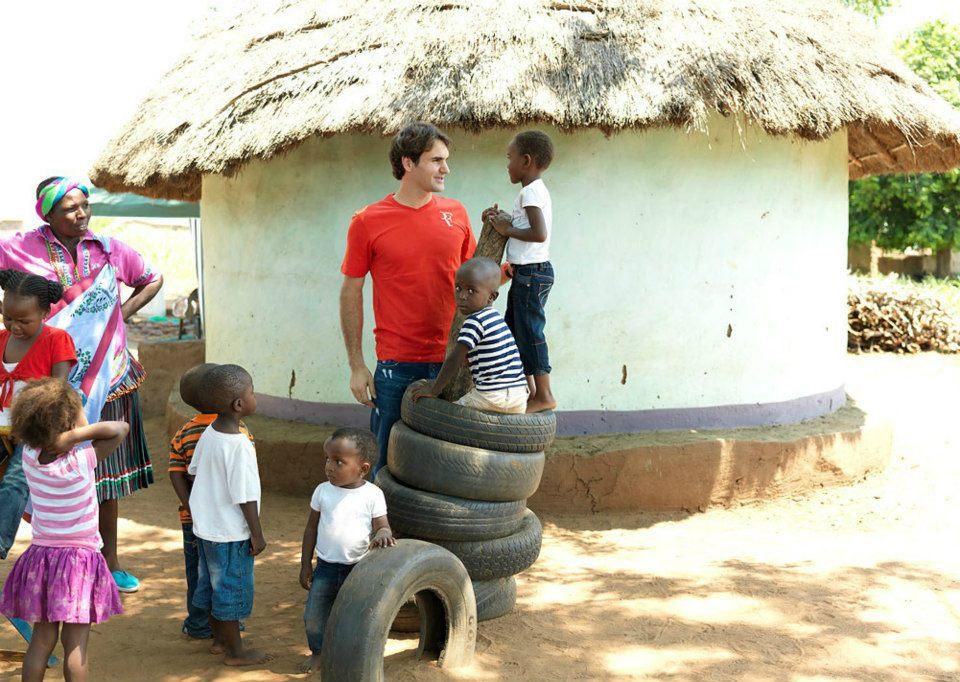 federer_2013_southafrica_RF_foundation_13