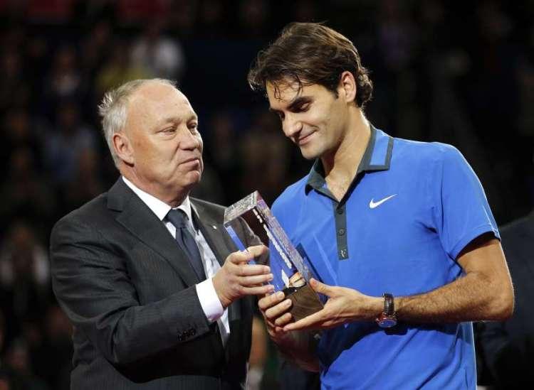 04-Brennwald-Federer2