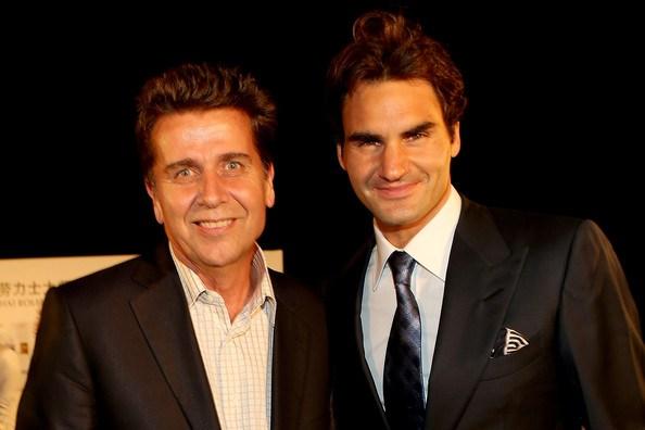 Federer_Drewett
