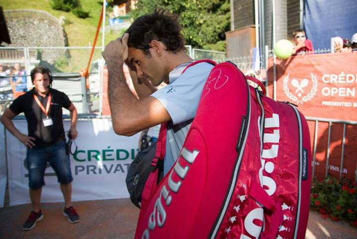 federer_2013_gstaad_27