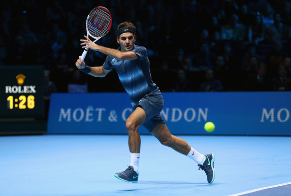 federer_2013_worldtourfinals_29