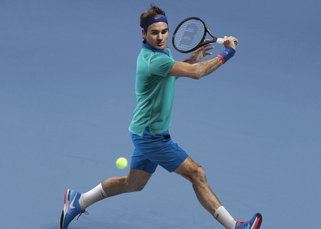 Fa14_TN_US_Open_PRONA_Federer_155654793_crop_2(1).jpeg_large