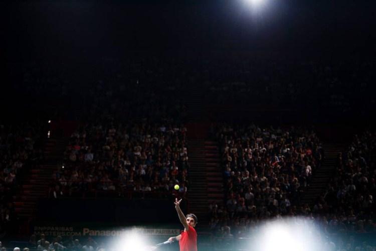 federer_2014_paris_masters_19
