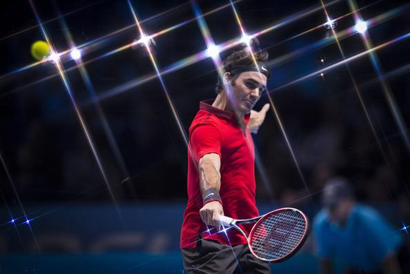federer_2014_worldtourfinals_30