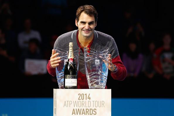federer_2014_worldtourfinals_32
