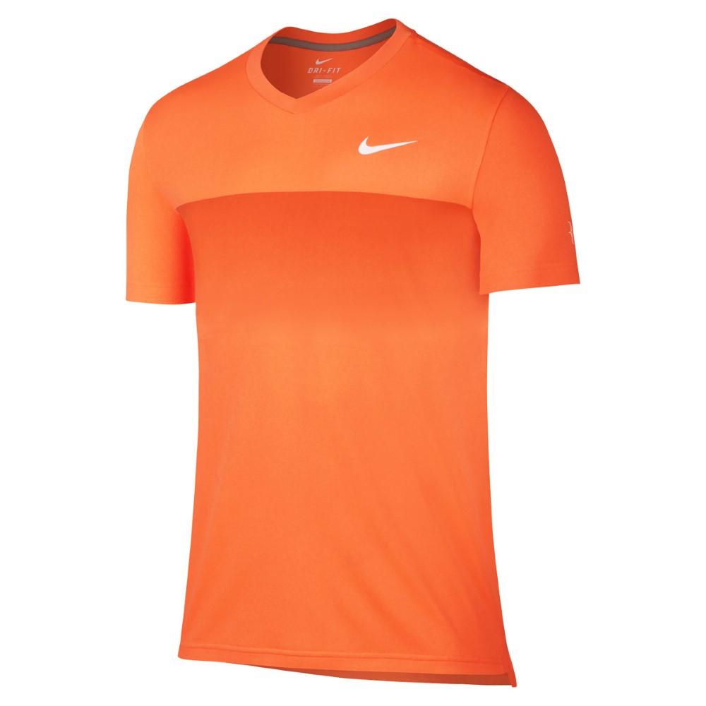 Fiel cocodrilo Dar a luz  Roger Federer 2015 Indian Wells Nike Outfit