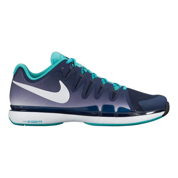nike tennis shoes federer 2015