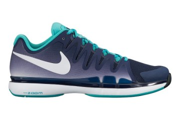 3aada645d67fc Roger Federer - Nike - NikeCourt - NikeLab