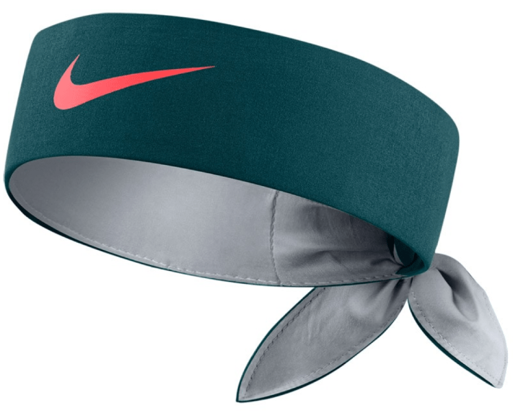 Federer US Open 2015 Headband