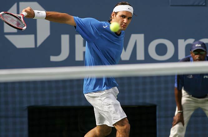 roger-federer-2004-us-open