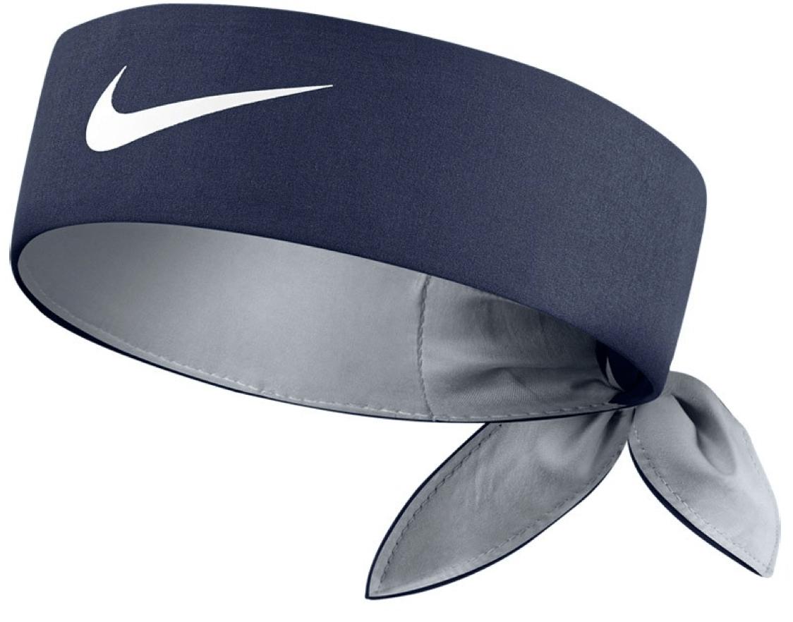 41bb88e96b7b3 Roger Federer 2015 World Tour Finals Nike Outfit