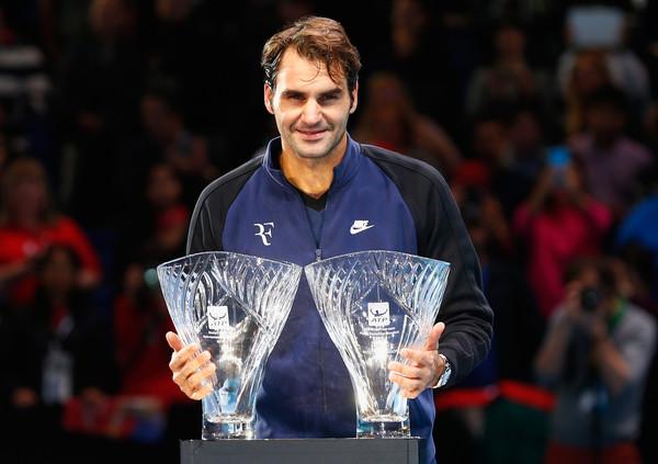federer_2015_worldtourfinals_31