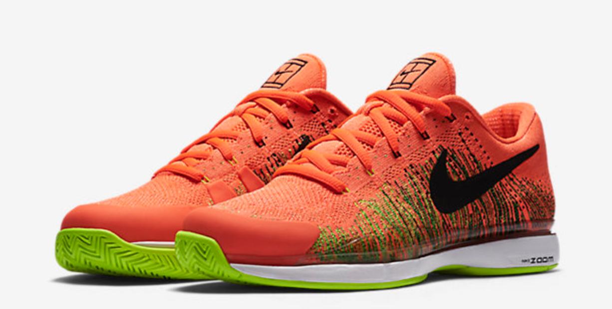 Cheap Tennis Shoes Melbourne
