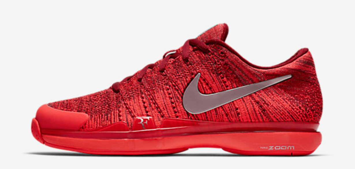 chaussure nike us open 2015