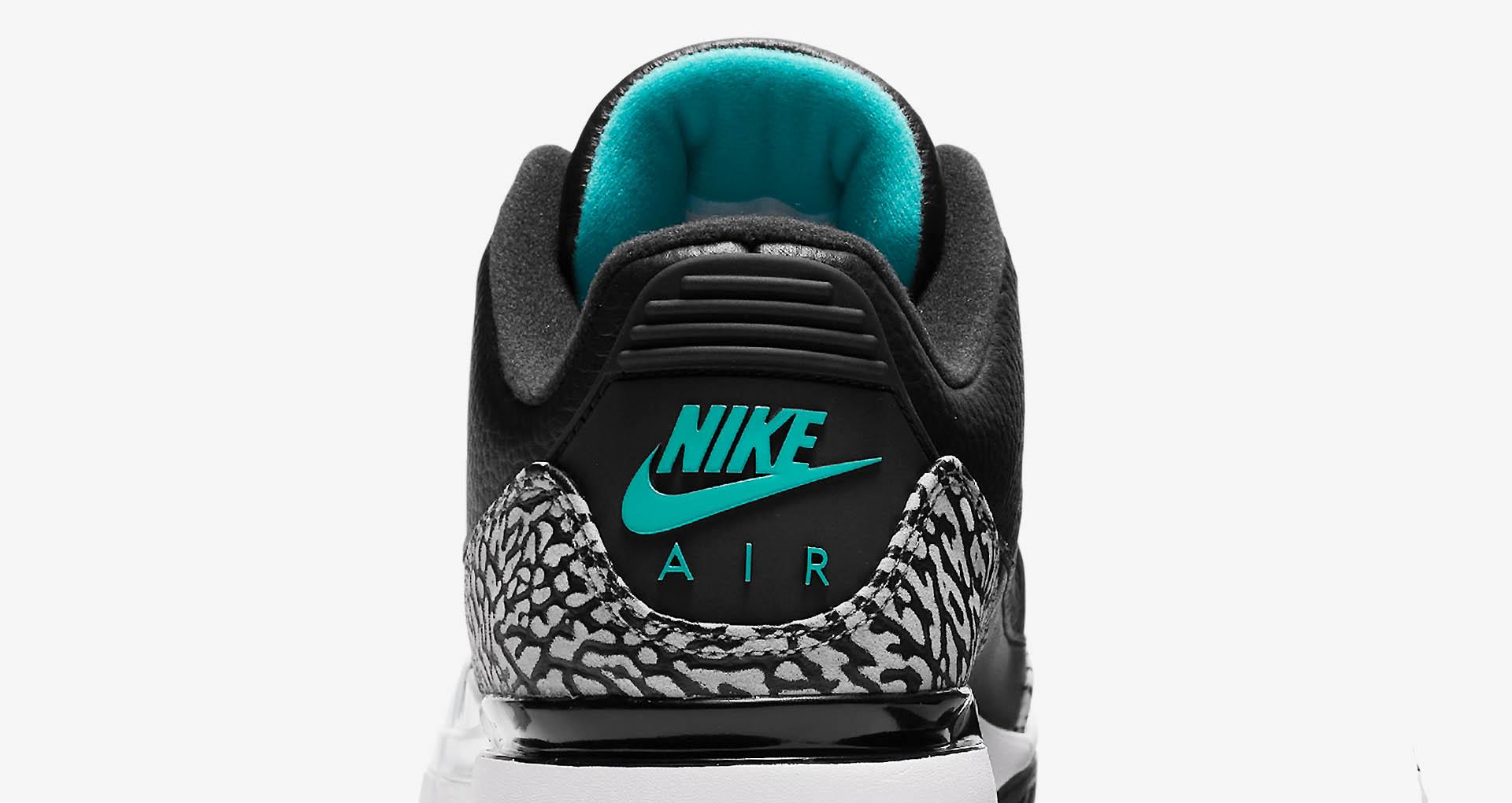 e5e3adad99f1d NikeCourt Zoom Vapor RF X AJ3 Atmos • FedFan