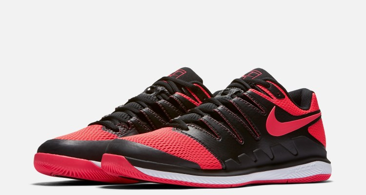 ad008ab8c364 NikeCourt Air Zoom Vapor X • FedFan