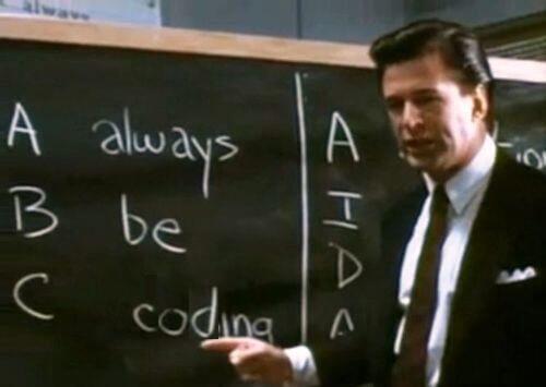 ecciones importantes sobre programación que aprendí