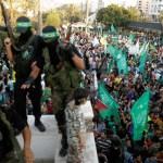 ¿Es Hamas una organización fundamentalista?