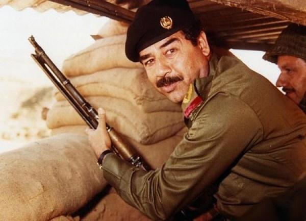 Saddam_Hussain_Iran-Iraqi_war_1980s