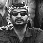 Una reflexión a diez años de la muerte de Yasir Arafat