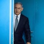Tumulto político en Israel: ¿cierre o continuación de la era Netanyahu?