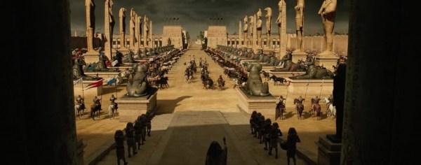 Exodus-Gods-and-Kings-2