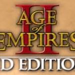 Cómo el Age of Empires me enseñó Relaciones Internacionales