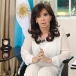Entrevista con Círculo Global 1070 AM Radio Noticias de Guadalajara