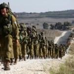La guerra que se avecina: Israel en las miras de Hamas y Hezbollah