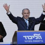 Elecciones en Israel: el escenario y posibilidades tras la victoria nacionalista