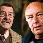Lo que Eduardo Galeano y Günter Grass no entendieron de Medio Oriente