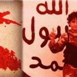 El Estado Islámico visto desde el marxismo