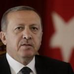 Elecciones en Turquía: ¿el fin de la era Erdogan?