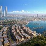 Qatar, la Copa del Mundo y la yihad