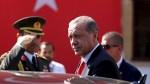 Los presagios de los nuevos otomanos