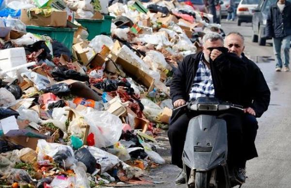 lebanon-garbage-3