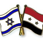 ¿Podría Siria reconocer a Israel?